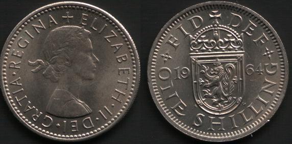 shilling1964s.jpg