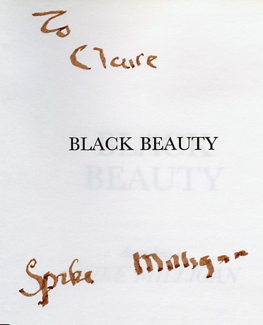 spike_autograph_from_black_beauty.jpg