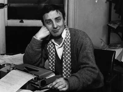 spikemilligan_1.jpg